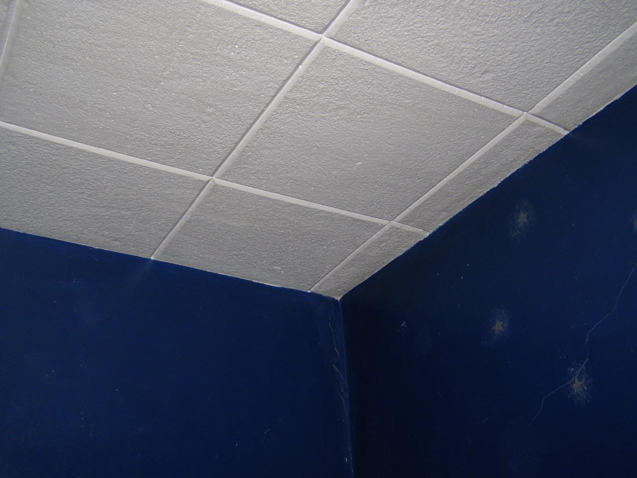 Defects Gallery Nm Home Surveys